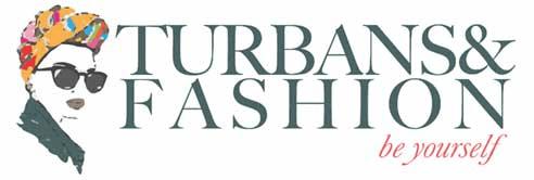 Turbans & Fashion
